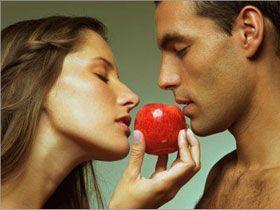 Афродизіаки - масла для жінок і чоловіків