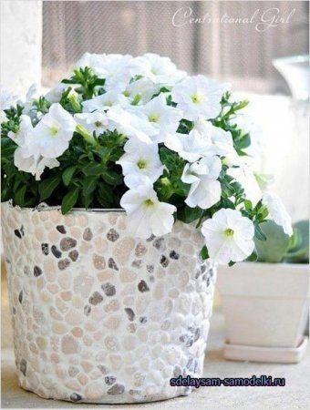 `Квітковий