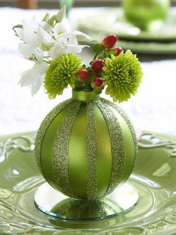 Квітуча зима: флористичні мотиви для зимових композицій