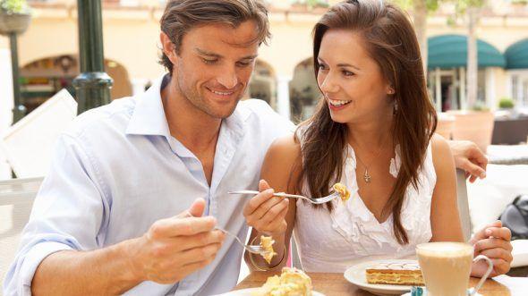 Дружба між чоловіком і жінкою - це реально?