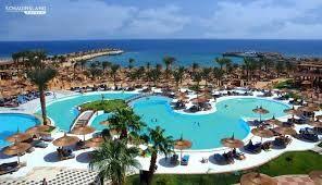 Єгипетські готелі - поради щодо вибору.
