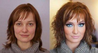 «Якщо жінка до 30 років не стала красивою, значить вона дура» / коко шанель /