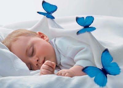 Ідеї для дитячої фотосесії (фото)