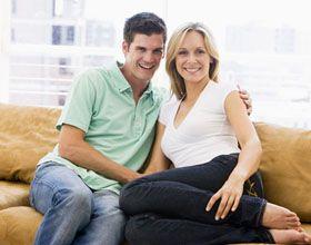 Чи має вік значення у відносинах між чоловіком і жінкою
