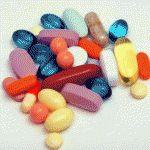 Імунітет і вітаміни