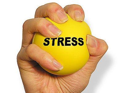 Позбавляємося від стресу: 4 способи розслабитися після трудового тижня