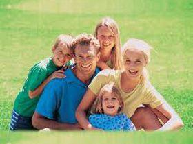 Які проблеми сучасних батьків