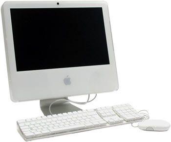Комп`ютер і фен-шуй