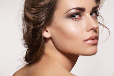Красиві і здорові губи - це просто! (+ відео)