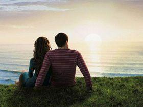 Любов, романтика, пристрасть