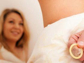 Чи можна займатися сексом під час молочниці?