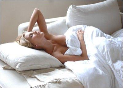 Ковдри і подушки: зроби правильний вибір