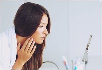 Набряклість обличчя: причини і методи позбавлення (+ відео)