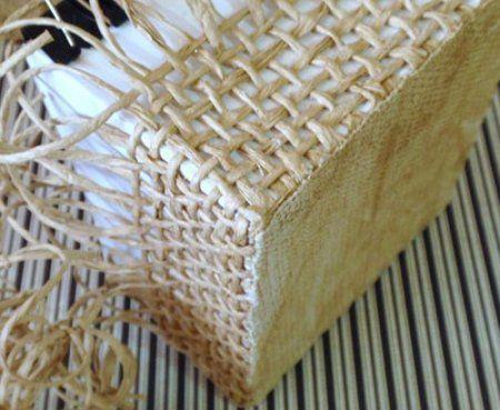 `плетений