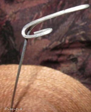 Виріб з дроту