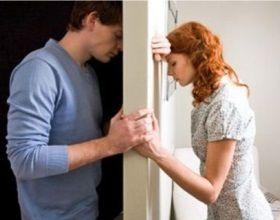 Чи продовжувати відносини, якщо любов пройшла?