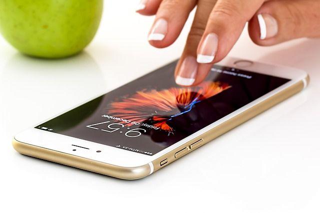 Рейтинг смартфонів 2017 року до 15000 рублів