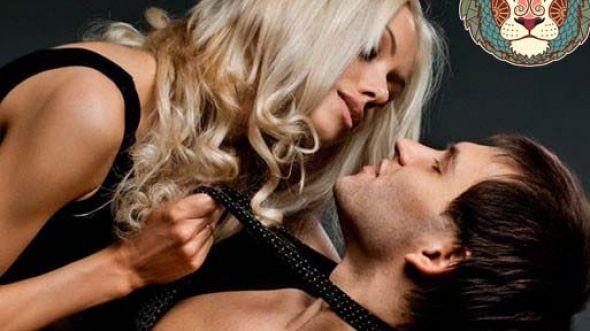 Секс з левом або незабутні зустрічі з коронованими особами