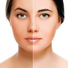 Солярій. Промені краси і здоров`я
