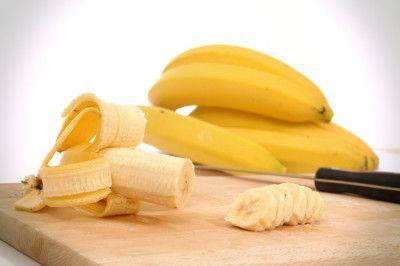 Поради для здорової дієти: шкірка корисніше м`якоті?