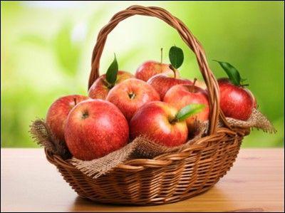 Поради для здорової дієти. Найкорисніші продукти