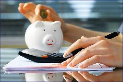 Поради щодо економії сімейного бюджету