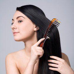 Засоби від посічених кінчиків волосся: народні та домашні рецепти