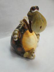 Талісмани фен-шуй. Черепаха