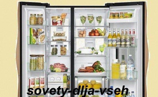 Догляд за холодильником для продовження терміну його служби: кілька корисних порад