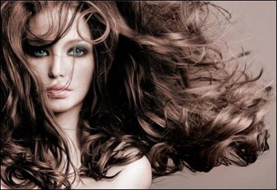 Догляд за волоссям та альтернативи «прасування» та плойкам (+ відео)