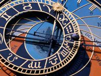Важливість і користь гороскопу на шлюб