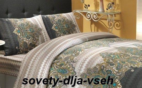Чарівний текстиль для дому - це атмосфера легкості і затишку