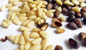 Чи можливо вирощування арахісу у себе в саду?