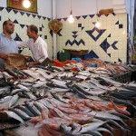Вибираємо рибу правильно