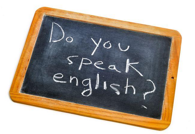 Вивчити англійську самостійно з нуля - поради