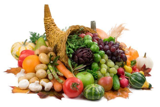 Заведіть здорові звички і худніть із задоволенням!