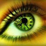Здоров`я очей