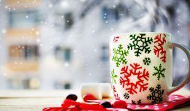 Зимові забави для дітей підготовчої групи в дитячому садку